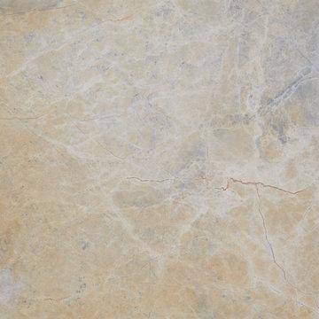 Edle Marmor Textur
