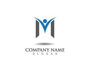 letter m shield logo foto bugil bokep 2017