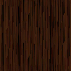 Seamless pattern wood texture. 木目調パターン