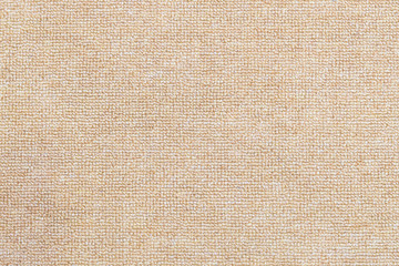 the texture background of the carpet