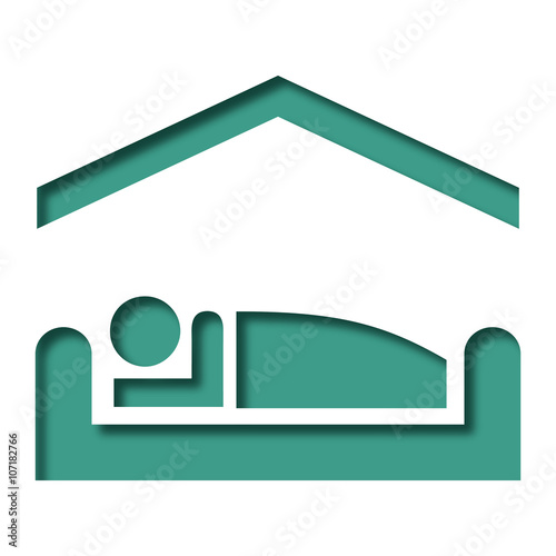 Logo Chambre D Hotes Stock Image And Royalty Free Vector Files On