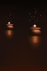 candle back 01