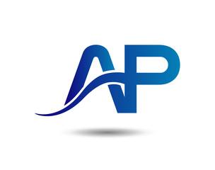search photos ap companies Sports Swoosh Swoosh Graphic
