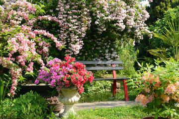 Garten 579