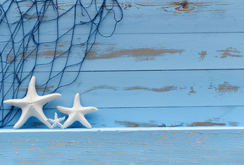 Bilder und videos suchen maritime dekoration - Dekoration maritim ...
