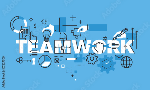 """teamwork in the human resource management You are currently viewing: posts tagged  teamwork  tweet when you hear  the term """"team building"""", what comes to mind a hard  hr job quick search."""