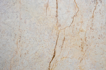 Marble patterned texture background in natural patterned and col