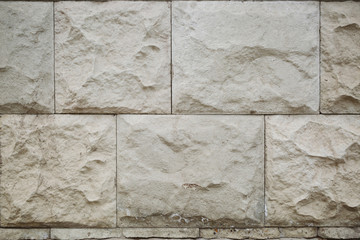 Texture of stone, metal and wood for backgrounds and design