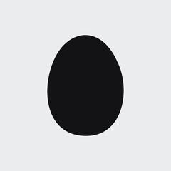 Egg icon, Egg icon eps10, Egg icon vector, Egg icon eps, Egg icon jpg, Egg icon picture, Egg icon flat, Egg icon app, Egg icon web, Egg icon art, Egg icon, Egg icon object, Egg icon flat, Egg icon UI