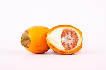 Betel nut is a medicinal plant