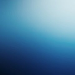Blue background / abstract blue background of elegant dark blue