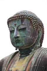 Daibutsu Kamakura4