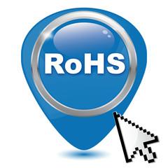 rohs icon