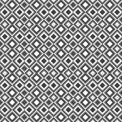 pattern design abstract background vector illustration eps 10