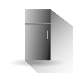 fridge icon design