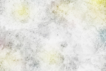 Marble texture background grey yellow