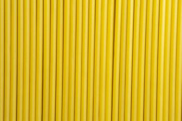 Raw food: pasta background