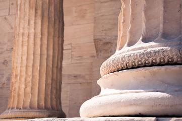 decoro greco