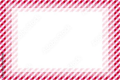 Background Material WallpaperStripesstripestripe PatternFrame Blank White