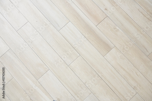 Texture ceramiche pavimento per interni cos è la texture ceramiche