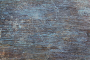 old retro rustic weathered grunge wooden background