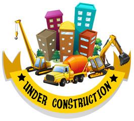 tn_ConstructionMIX03