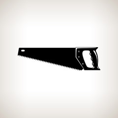 Rip Saw , Agricultural Tool