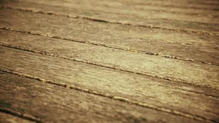 Legno Grezzo Chiaro : Cucine in legno naturale idee di design per la casa rustify