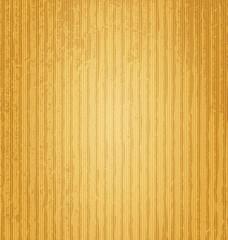 Realistic vector cardboard texture. Vector Illustration. EPS 10.