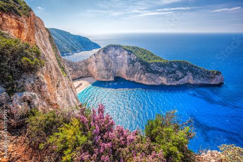 залив греция море скачать