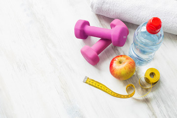 Weight loos kit