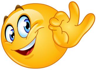 Bilder und Videos suchen emoji