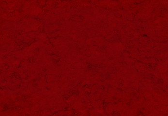 Textures, Red Background