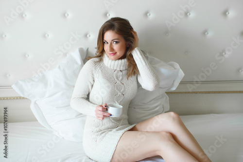Teenage pictures of girl pussy