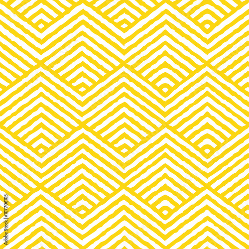 Seamless Vector Geometric Pattern Repeating Geometric Texture Mesmerizing Free Vector Geometric Patterns