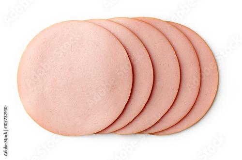 zagonara homeopata bologna meat - photo#5