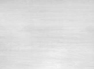 White wooden closeup for background