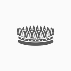 gas burner gas stove icon