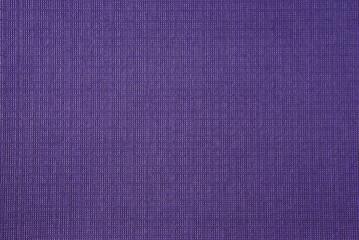 Purple Textured Paper