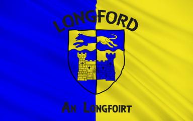 Longford Single Women Dating Site, Date Single Girls in