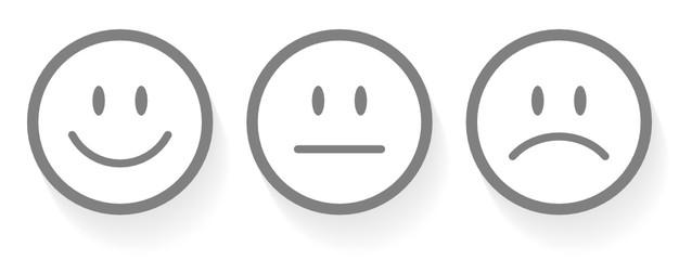 Bilder und Videos suchen: emoticon