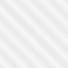 Seamless pattern622