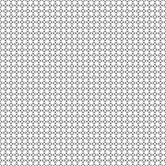 Seamless pattern679