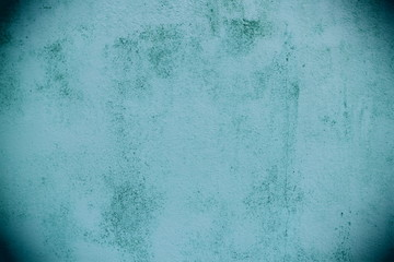 Wall color background