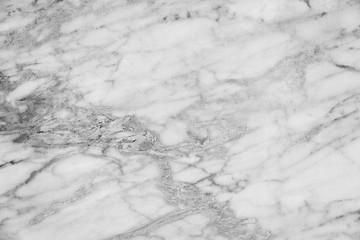 Marble pattern texture background for design