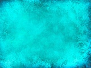 abstract background of elegant dark vintage grunge background te