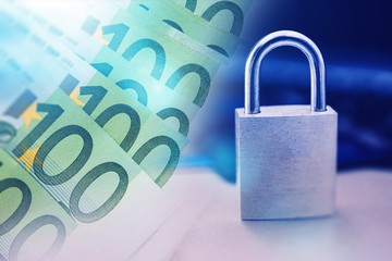 Safe Payment Technology