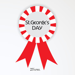 St. George Day