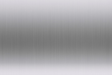 Steel metal surface background
