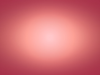 abstract background colorful set with copy space , red